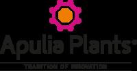 LOGO-APULIA-PLANTS-01